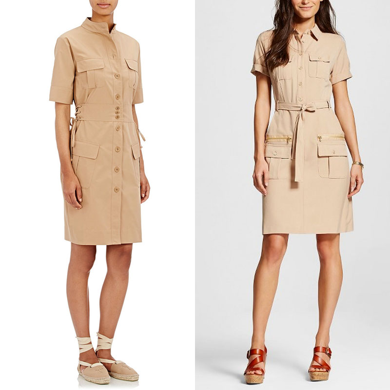 looks-for-less-safari