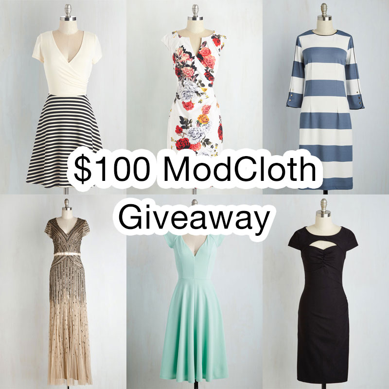 modcloth-giveaway-facebook