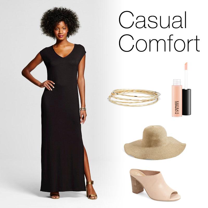 casual-comfort
