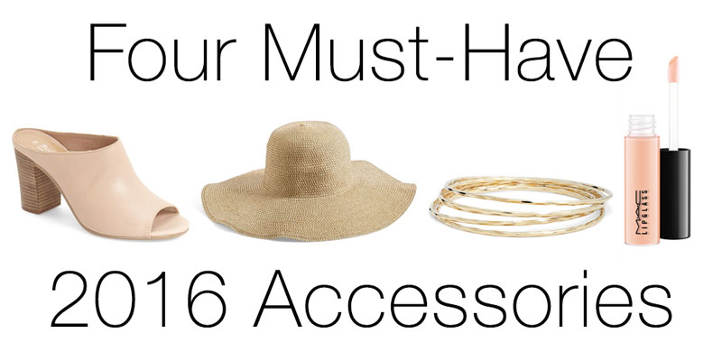 four-must-have-2016-accessories