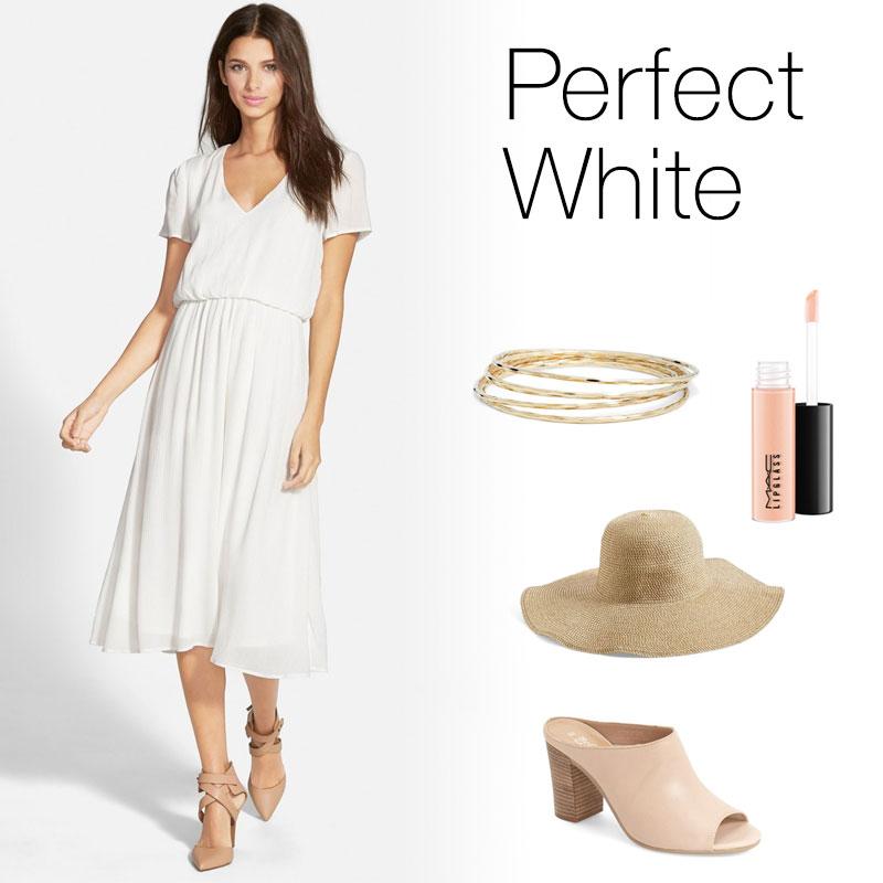 perfect-white