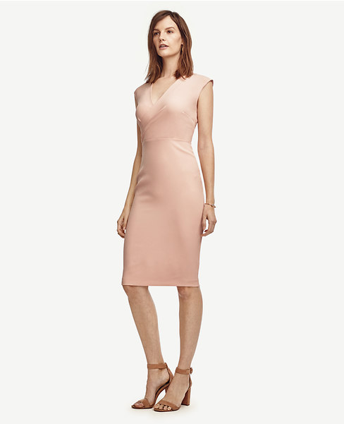 draped_sheath_dress