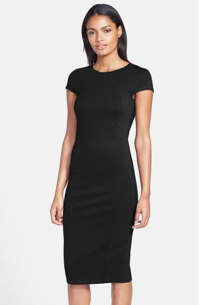 felicity_pencil_dress