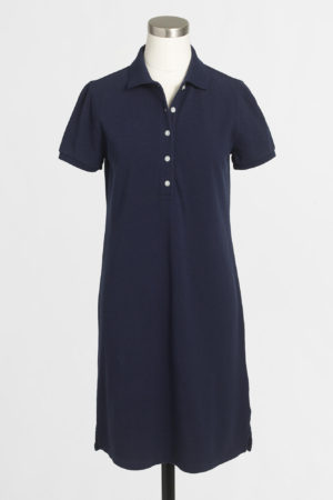 jcrew_polo_shirtdress