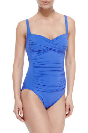 lablanca_sweetheart_swimsuit