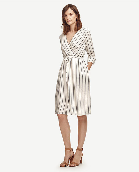 striped_tie_dress