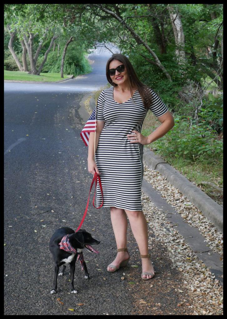 striped-dress-oakley-3
