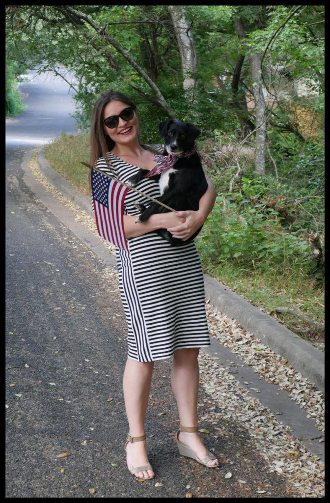 striped-dress-oakley-4