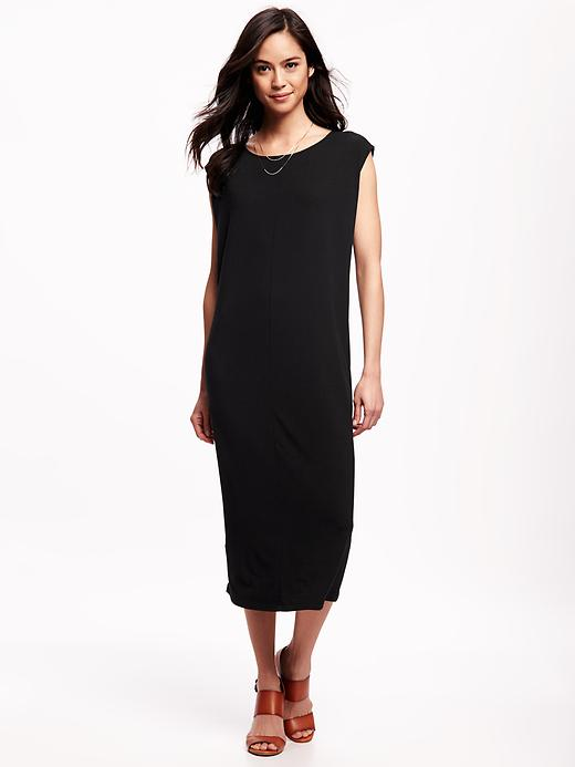 Cap_sleeve_midi_dress_deal