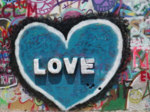 Love_graffiti_printable