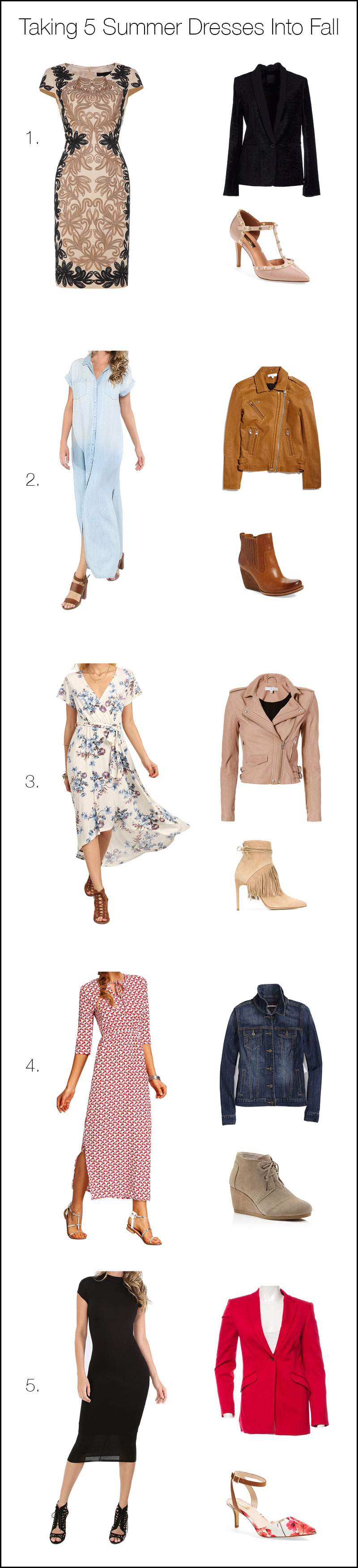 5-summer-dresses-to-fall